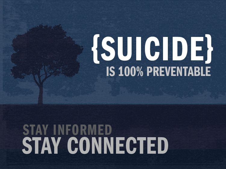 Suicide clipart dedicated Connected Intervention The Suicide com/2010/11/suicide