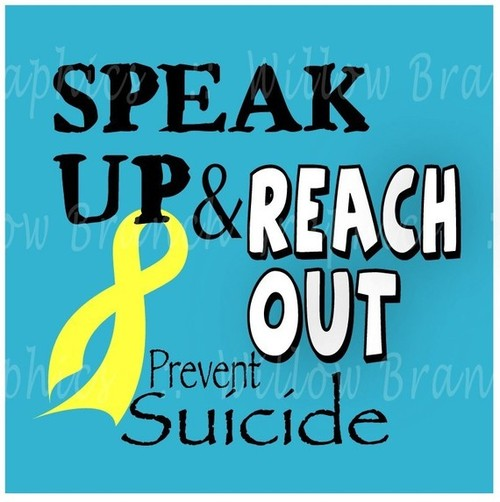 Suicide clipart mental illness Prevention bipolarmuse bipolarmuse About Health