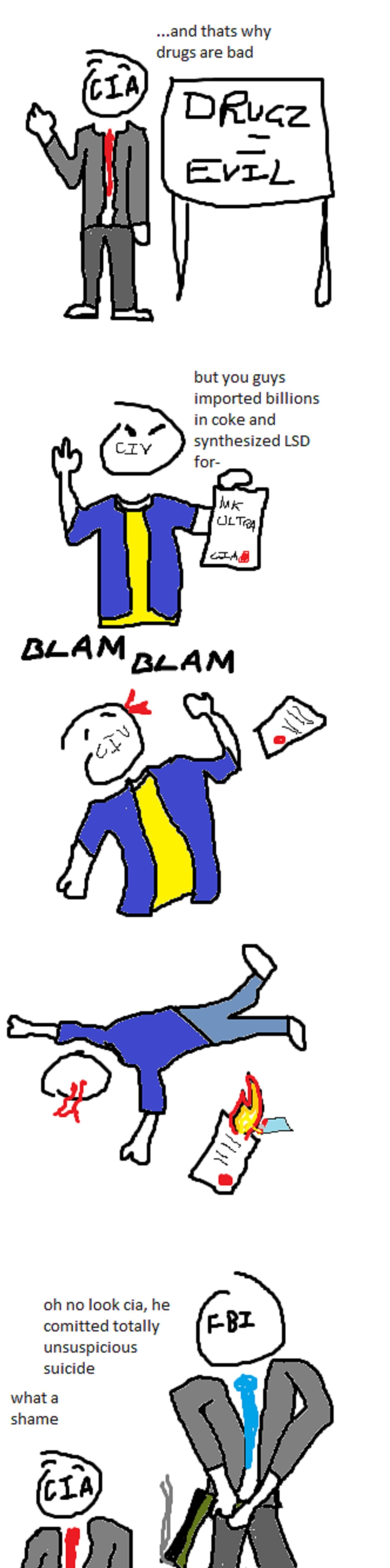 Suicide clipart shame 11/10 drawing 6579a0_6296129 jpg