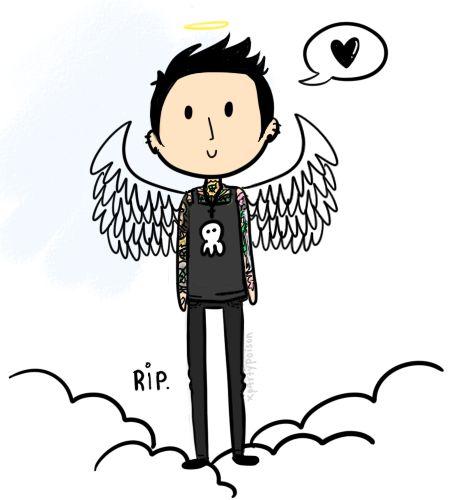 Suicide clipart shame On images on Pinterest best