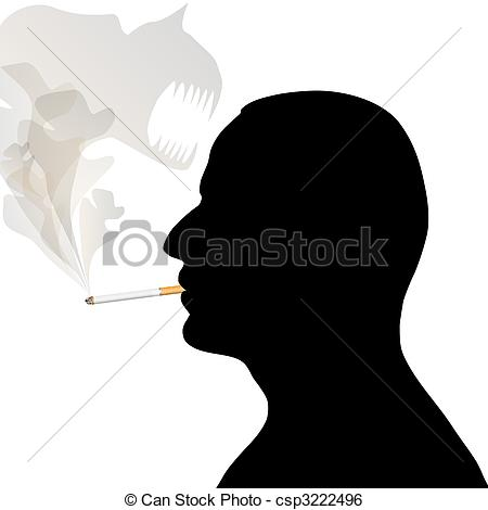 Suicide clipart weak man Art suicide Illustration Man with
