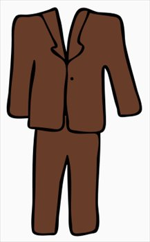 Suit clipart Suit Photos Images and Graphics