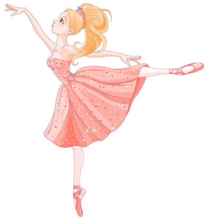 Ballet clipart kid ballet 627 on images  about