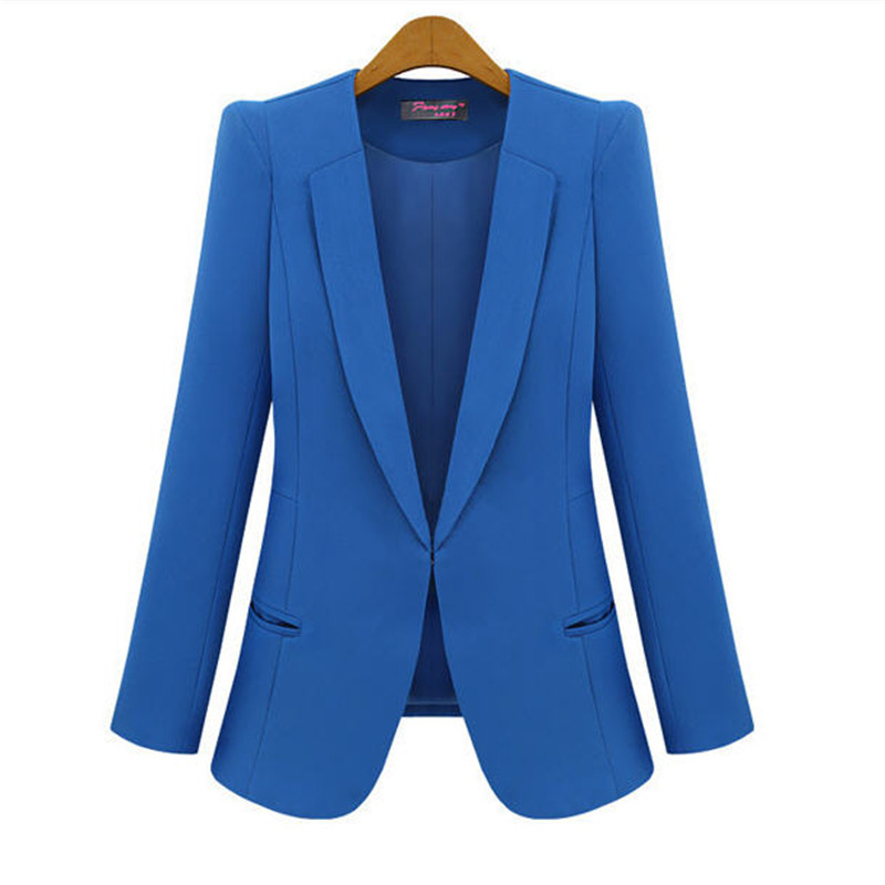 Suit clipart blazer XS Shopping/Buy  Women Low