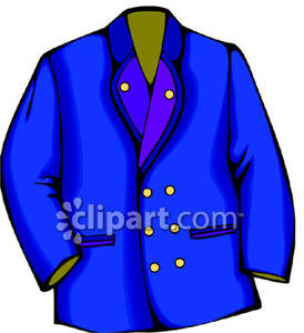 Suit clipart blazer Blazer%20clipart Clipart Clipart Free Panda