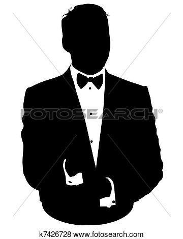 Suit clipart business suit Clipart clip Collection Of Clipart