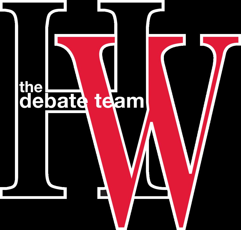 Suit clipart debate team Calendar —  Team Westlake