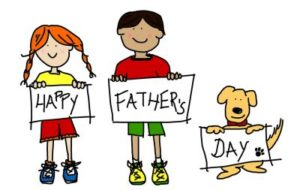 Suit clipart father This clip the Images fathers