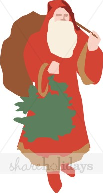 Suit clipart father Father Clipart Robed Clipart Christmas