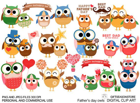 Suit clipart father Personal clip Father's art ideas