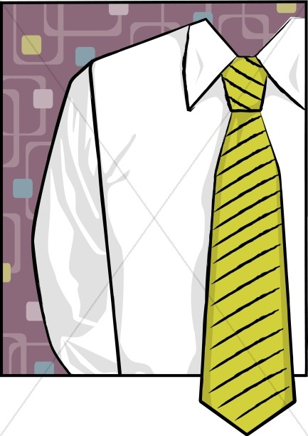 Suit clipart father Father's Father's and Images Tie