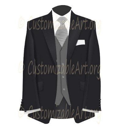 Tie clipart men's clothing Shirt Clip Clipart Art Graphic