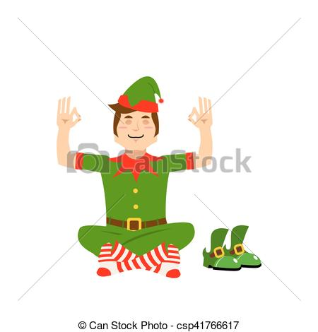 Suit clipart little man  in Clip man yoga