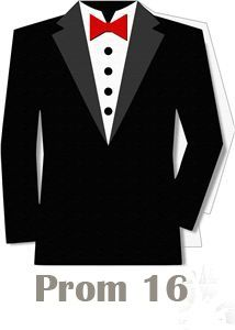 Suit clipart prom Images best Find Pinterest Pin