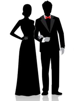 Suit clipart prom Content/uploads/2016/02 /wp prom clipart Index