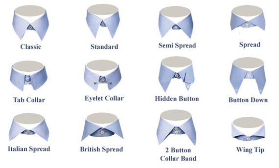 Suit clipart shirt collar & by shirt Shirts Custom