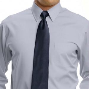 Suit clipart shirt collar That Dapper Collar My Really