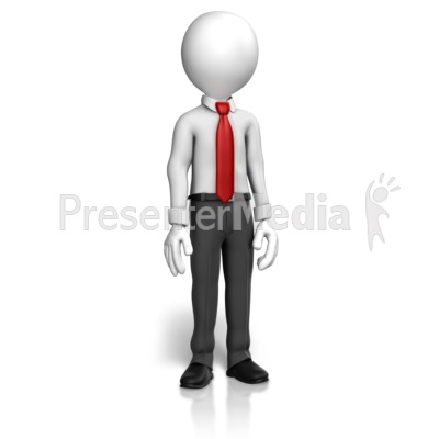 Tie clipart animated  Man Shirt Presentation Great
