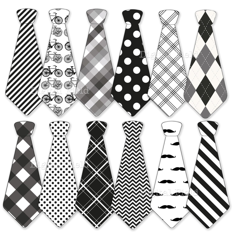 Drawn tie Suit tie bow and Kochelaevskiy