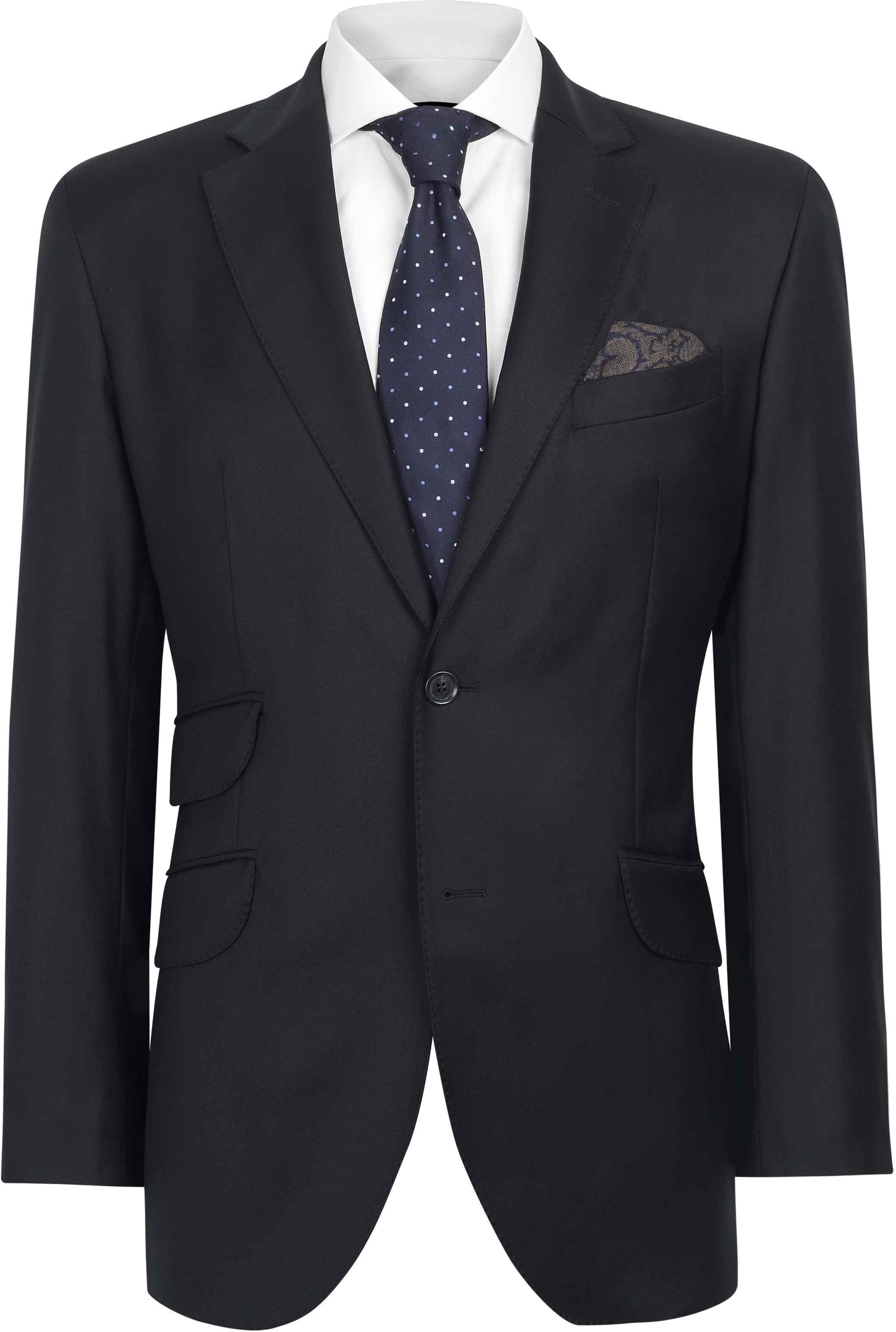 Suit clipart suit coat Suit free download PNG PNG