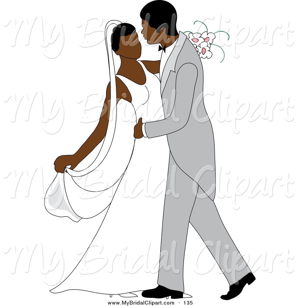 Danse clipart wedding couple Bridal Royalty Designs in Wedding