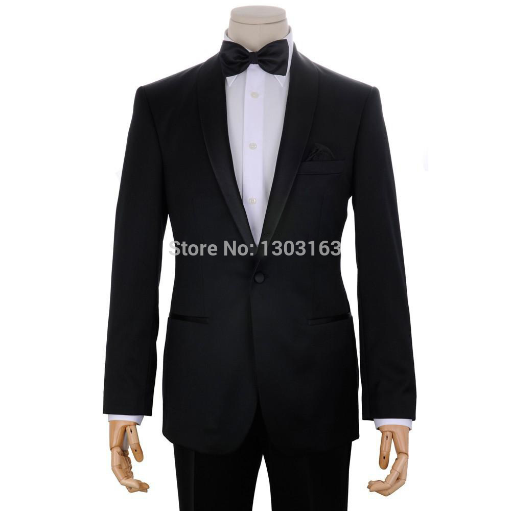 Tie clipart men's clothing Wedding Wedding Get button Aliexpress