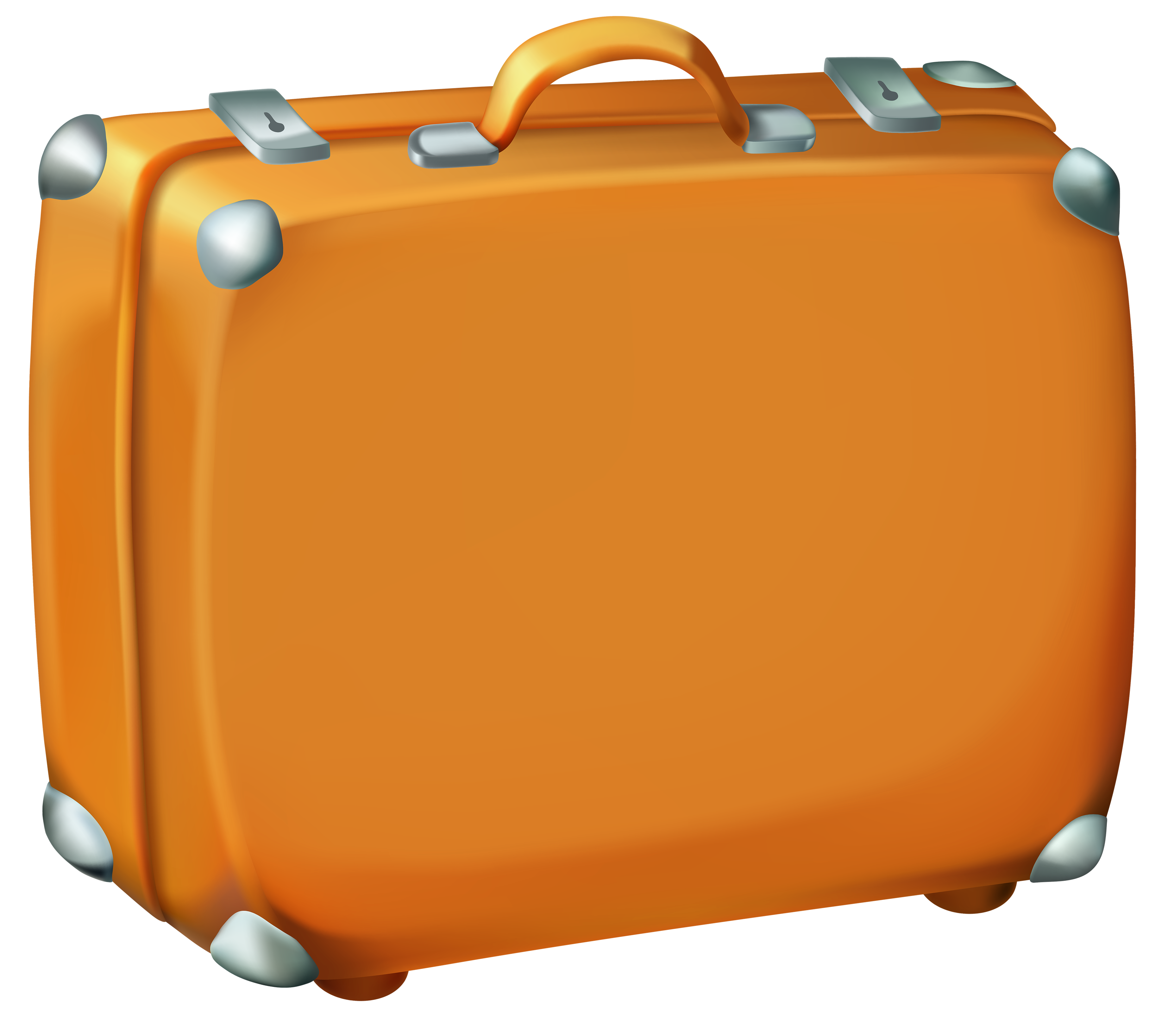 Suitcase clipart Luggage Cliparting Suitcase Clip clipart