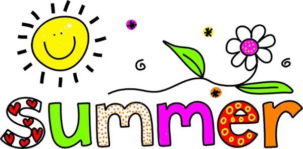 Summer clipart Clip Summer Summer Clipart Clipart