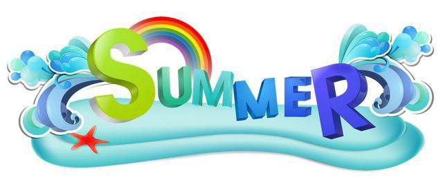 Summer clipart Clip Projects Clip Art Free