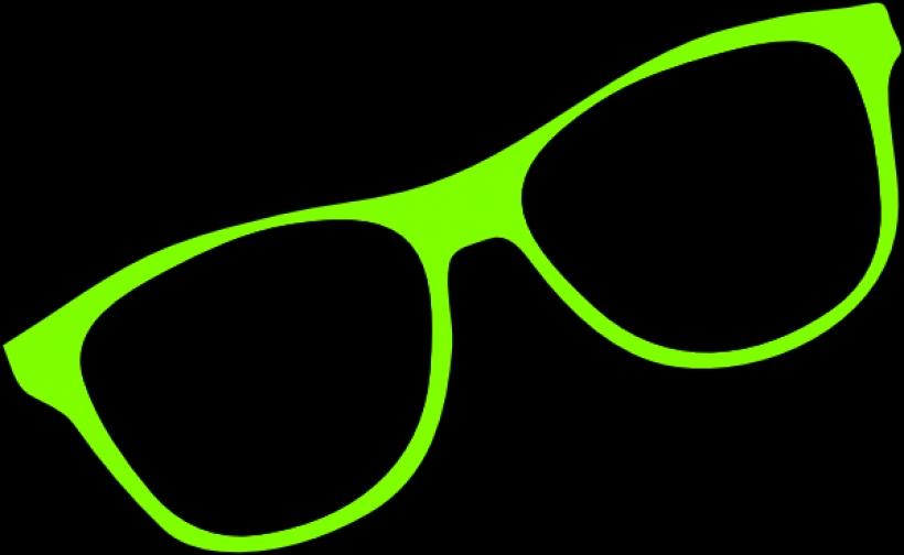 Summer clipart summer shades #11