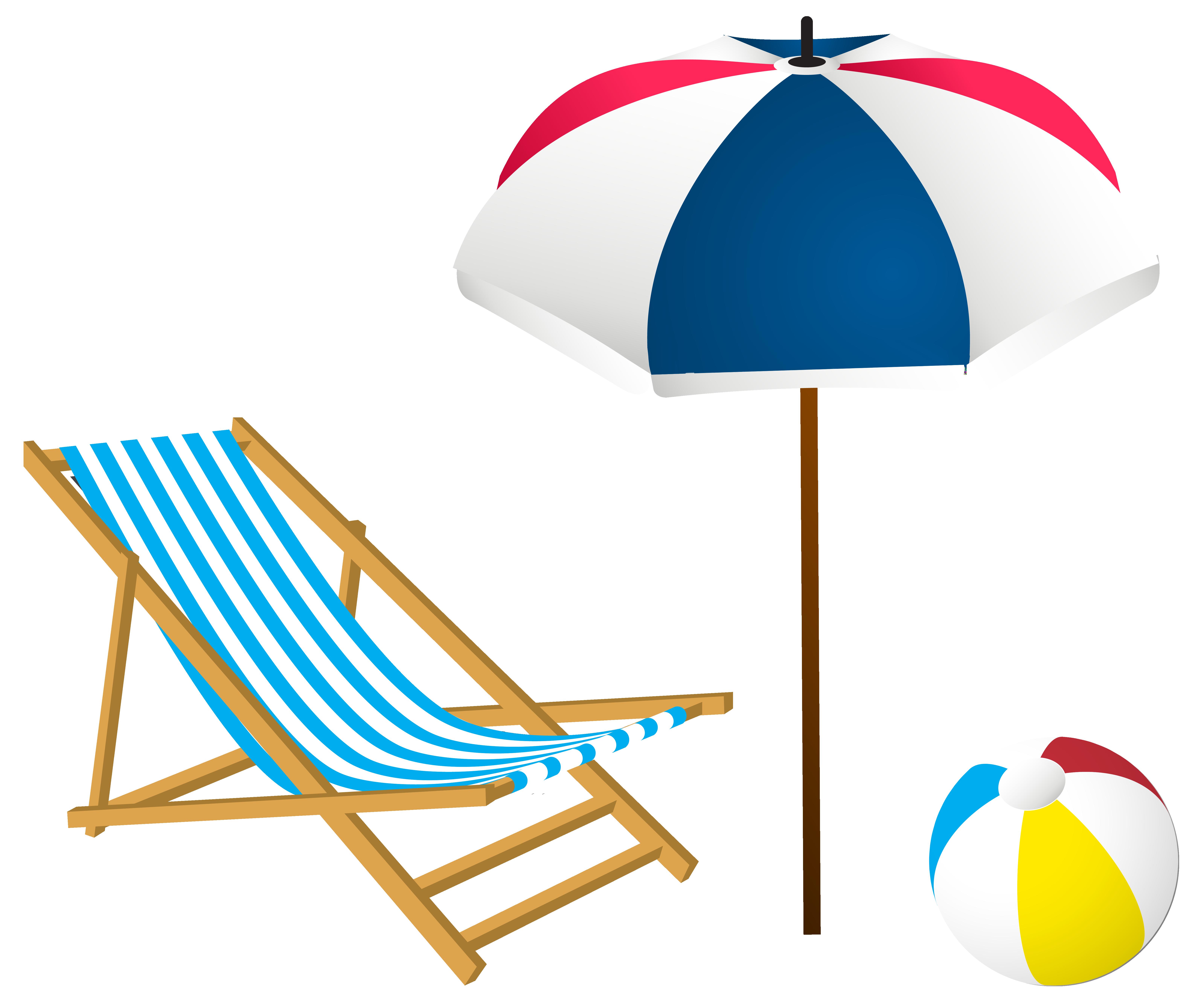 Summer clipart summer shades #13