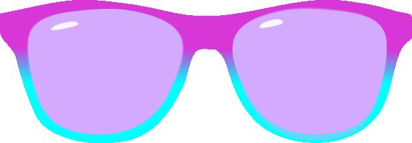 Summer clipart summer shades #12