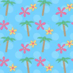 Summer clipart summer wallpaper #13