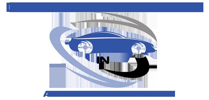 Summit clipart class discussion & DIGITALIZATION Wyss AUTOMOTIVE SUMMIT