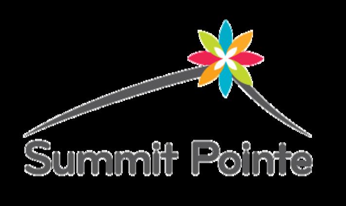 Summit clipart class discussion Senior Pointe  B Live