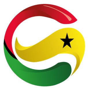 Summit clipart committee Interest the your Twitter: Ghana