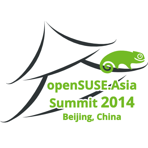 Summit clipart conference call 2014 19 Asia openSUSE Summit