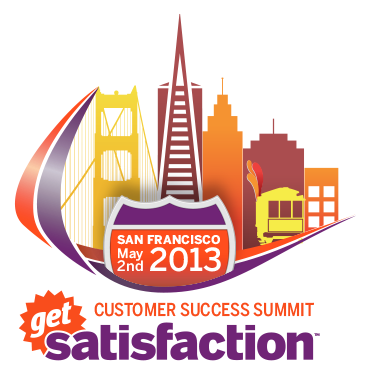Summit clipart conference call Francisco Satisfaction Get San Conference