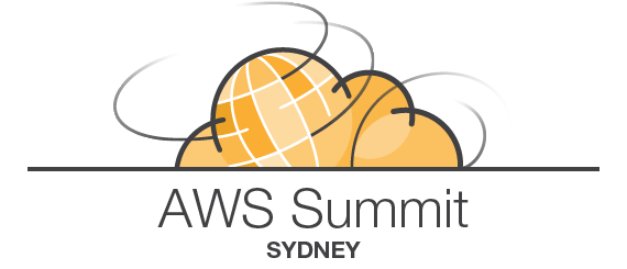 Summit clipart conference call Part 2015: Sydney Report Part