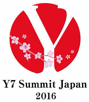 Summit clipart discussion board In G7 the outcomes Japan