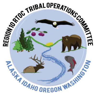 Summit clipart group discussion Tribal EPA Operations Summit Tribal