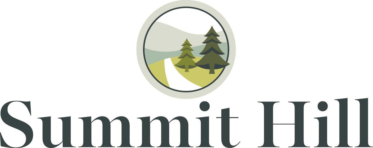 Summit clipart hill Hill NJ Photos Summit Springfield