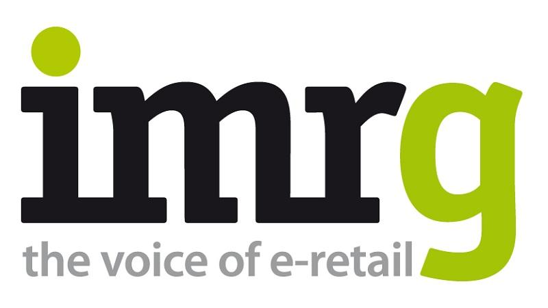 Summit clipart interactive Retail Group Interactive Retail Shopfitting