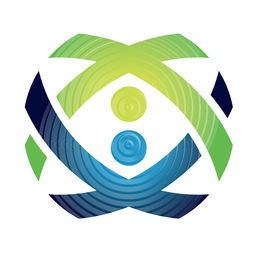 Summit clipart interactive Pte Asia Embrace 2016 Ltd