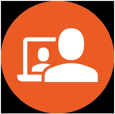 Summit clipart interactive Training Online  Workshops Interactive