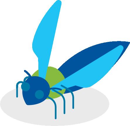 Summit clipart interactive 2017 Summit OWASP Why