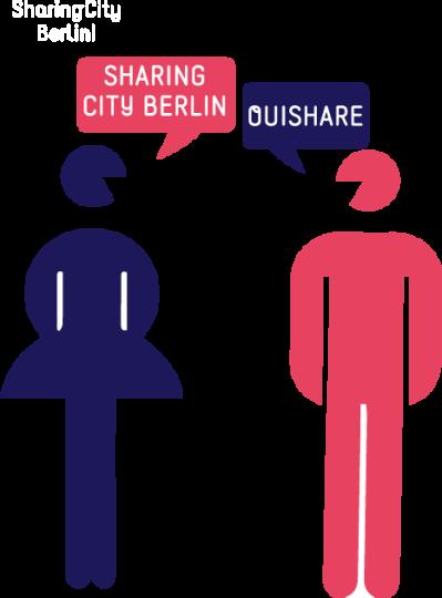 Summit clipart knowledge sharing Summit 6 7 Community OuiShare