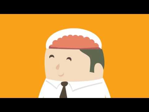 Summit clipart knowledge sharing YouTube Topic: Knowledge Knowledge Sharing