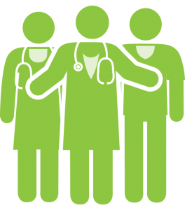 Summit clipart knowledge sharing Team Based on Person Shared