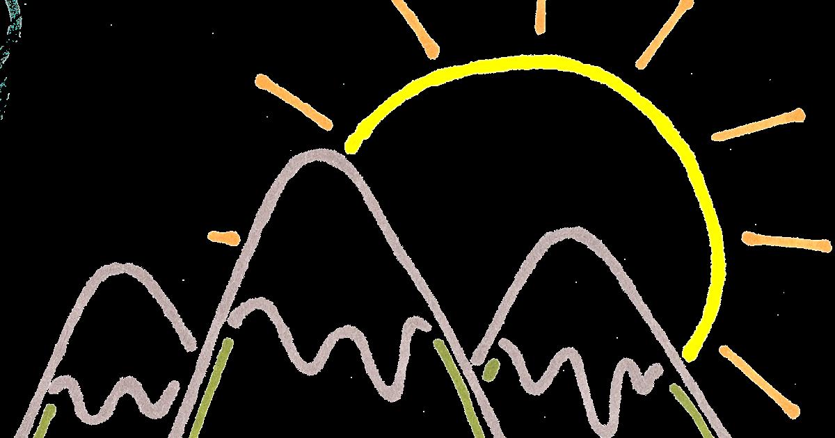 Summit clipart mountain background Clip mountain mountain : clip